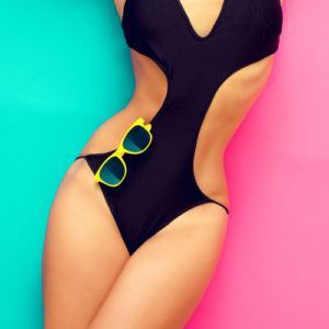 Swimwear Care Tips