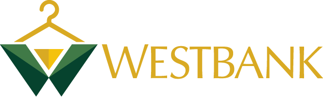 Westbank Dry Cleaners