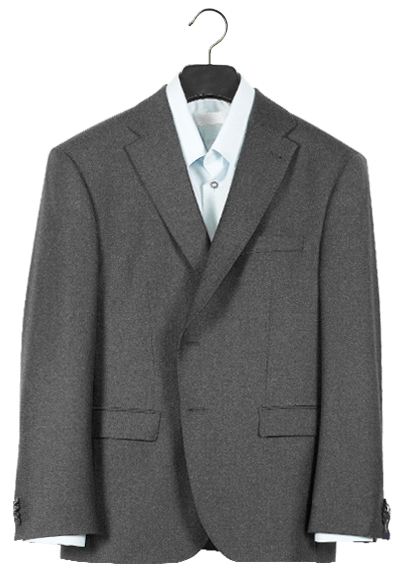 suit - Westbank Dry Cleaning