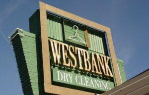 bb 33 300x192 - 8 Best Austin, TX Dry Cleaners