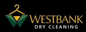 Westbank Dry Cleaning