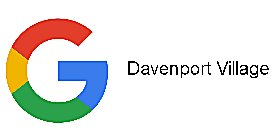 w26 - Google Reviews