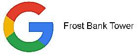 w27 - Google Reviews